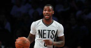 Brooklyn Nets: Judging the NBA 2K18 Ratings (So Far) 2