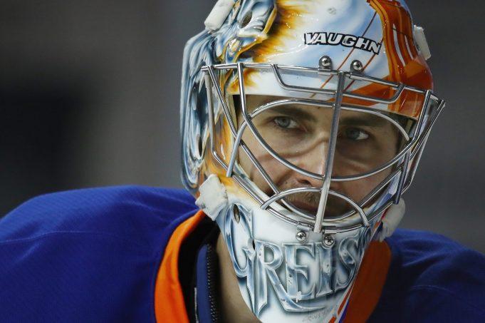 New York Islanders: A Goaltending Renaissance Is Coming 4