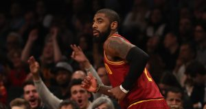 Brooklyn Nets: Kyrie Irving Trade Shows Early Results of Nets' Progress 2