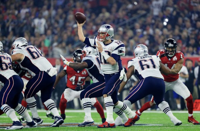 Fantasy Football Q&A, 8/11: Handcuffs and Quarterbacks