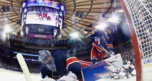 New York Rangers' Henrik Lundqvist: His 'Free Pass' Needs to End Immediately 1