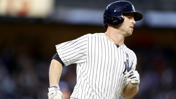 Judge powers Yankees past Red Sox with late home run