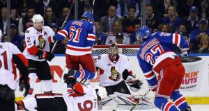 New York Rangers Blueshirt Beat, 8/16/17: 16/1 Favorites to Win the Stanley Cup