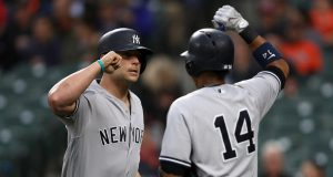 New York Yankees Bomber Buzz 8/19/17: Rehabbing Reinforcements Nearly Ready
