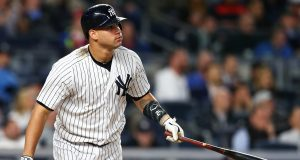 New York Yankees Enter Make-Or-Break Series With Boston Red Sox