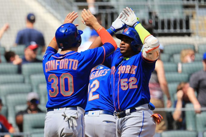 New York Mets: Who Will Fill The Leadership Void Left By Departed Veterans?