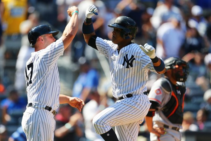 New York Yankees Bomber Buzz 8/23/17: The Anatomy Of The Rehab Assignment