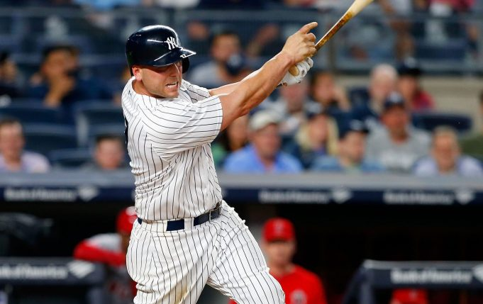New York Yankees Bomber Buzz, 8/27/17: Yanks Can Learn From Railriders