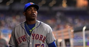 Ranking The Most Disappointing Seasons In New York Mets History 1