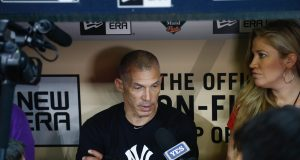 4 Critical Questions The New York Yankees Face Down The Stretch 4