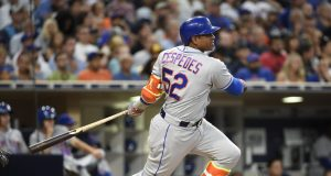Yoenis Cespedes Inadvertently Revealed the New York Mets Detrimental Culture 3