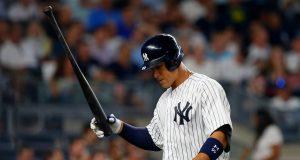 New York Yankees: 4 Key Players Who Need To Turn Things Around