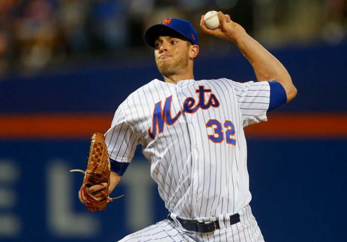 New York Mets: Steven Matz Headed To Disabled List (Report)