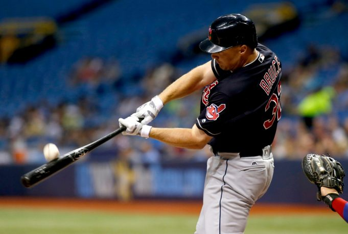 New York Mets: Sandy Alderson Hasn't Ruled Out Re-Signing Jay Bruce