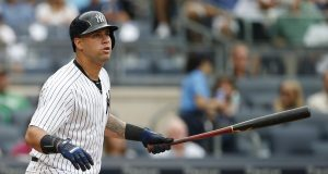 The Lit 6: New York Yankees Top Plays From 8/7-8/13