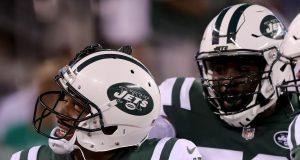 New York Jets Preseason Week 1: Christian Hackenberg Solid, No Harris & Revis=Fast Defense (Highlights) 2