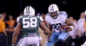 ESNY Film Room: New York Jets Defense is Faster, Improved Due to 2 Critical Reasons 2