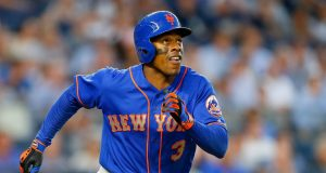 The New York Mets Must Re-Sign Curtis Granderson