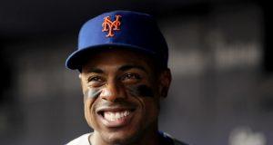 New York Mets Send Curtis Granderson to Los Angeles Dodgers (Report)