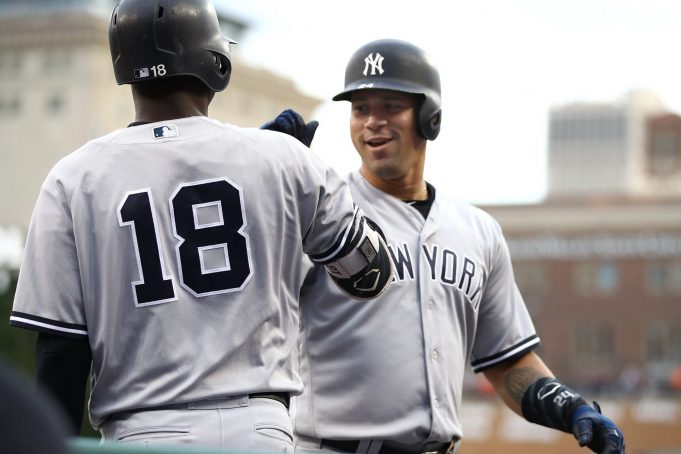 4 Teams The New York Yankees Should Support In September 1