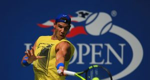 2017 US Open Preview: One Wide Open Slam! 2