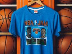 The Greatest New York Knicks Shirt Ever Via Hurricane Harvey Relief Effort