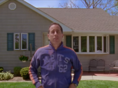 Netflix Releases Trailer For 'Jerry Before Seinfeld' (Video) 2
