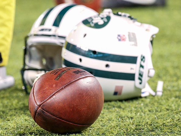 New York Jets: Final 53-Man Roster Evaluation Ahead of Season Opener