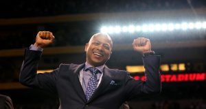 New York Giants: Finger of Blame Should Be Pointed at Jerry Reese 2