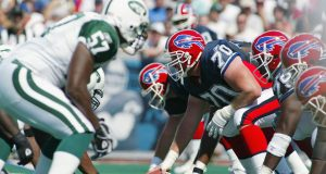 Buffalo Is Home Away From Home For New York Jets In Season Openers 4