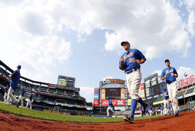 Schwartz on Sports Podcast: Former Mets & Yankees P David Aardsma Talks Long Island Ducks (Audio)