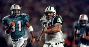 5 Historic New York Jets-Miami Dolphins Matchups That Time Forgot 1
