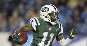 New York Jets Sign WR Jeremy Kerley To A One-Year Deal 2