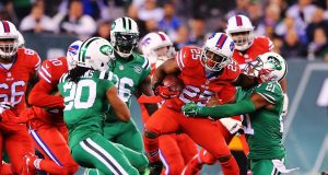 Two Keys For A New York Jets Victory Over Buffalo In Week 1 1