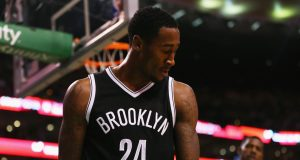 Brooklyn Nets: Projecting Rondae Hollis-Jefferson's 2017-18 Season 2