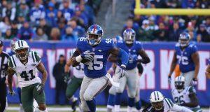 New York Jets Claim Former Giants TE Will Tye On Waivers