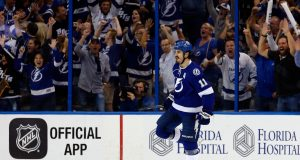 New Jersey Devils Forward Brian Boyle Diagnosed With A Form Of Leukemia