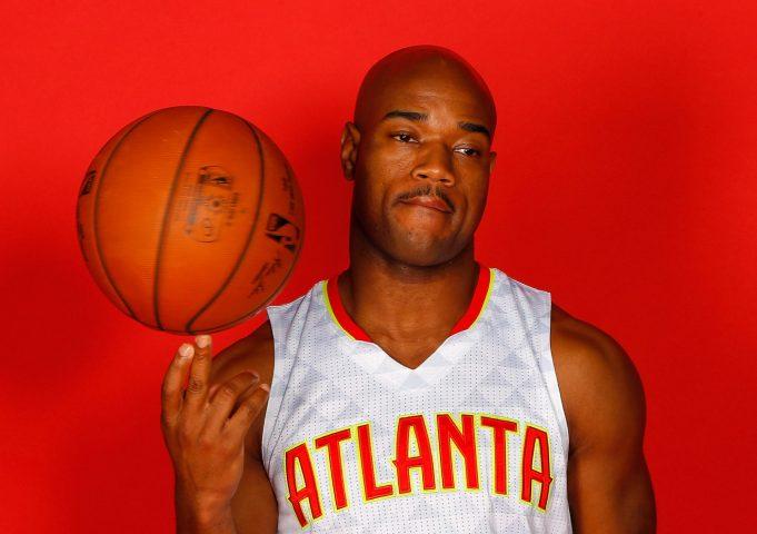 New York Knicks, Jarrett Jack Agree to Non-Guaranteed Contract (Report)