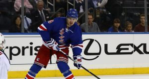 New York Rangers: Alain Vigneault Can't Make the Same Mistakes With Pavel Buchnevich 2