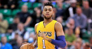 NBA Debate: Orlando's Elfrid Payton or Brooklyn's D'Angelo Russell? 1