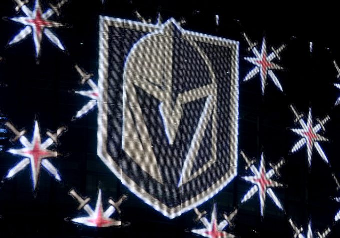 Las Vegas Golden Knights Take Shots At Sidney Crosby On Twitter 2
