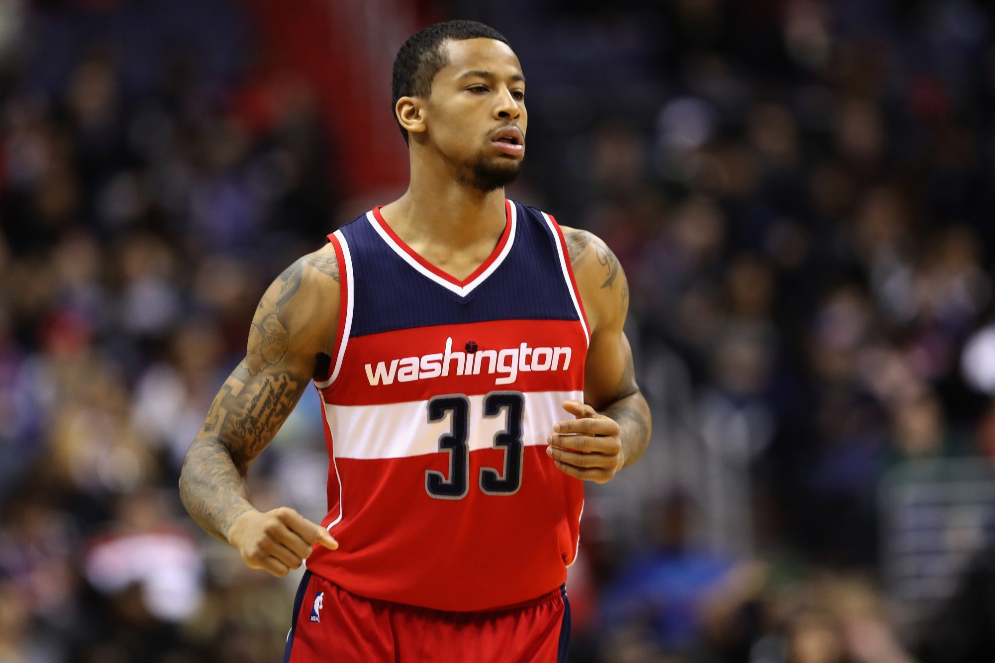 Signing Trey Burke Makes Sense For The New York Knicks