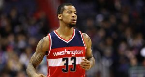 New York Knicks News Mix, 9/8/17: Team Likes Trey Burke, Jarrett Jack