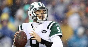 New York Jets: Two Teams Tried Trading For Bryce Petty (Report) 2