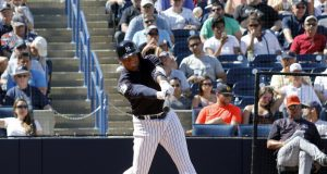 New York Yankees Buzz 9/7/17: Top Prospect On Road To Recovery 4