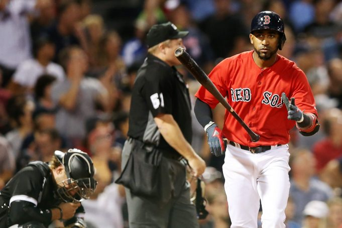 New York Mets: Eduardo Nunez Can Fill The Void David Wright Left At Third Base