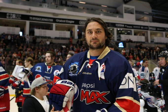 New York Rangers: Mats Zuccarello Finds Hardship and Inspiration in Tanzania 2