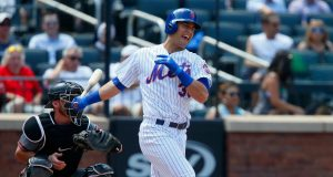 New York Mets: David Wright, T.J. Rivera Among Players Set For Surgery