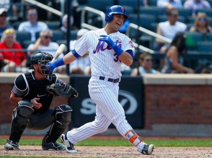 New York Mets: David Wright, T.J. Rivera Among Players Set For Surgery