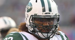 ESNY's 2017 New York Jets Preview, Predictions: With Jamal Adams, This Defense Is For Real 16